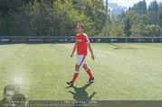 Samsung Charity Cup - Sportplatz Alpbach - Di 29.08.2017 - 139