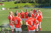 Samsung Charity Cup - Sportplatz Alpbach - Di 29.08.2017 - 140