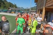 Samsung Charity Cup - Sportplatz Alpbach - Di 29.08.2017 - 141