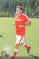 Samsung Charity Cup - Sportplatz Alpbach - Di 29.08.2017 - 142