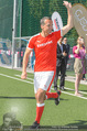 Samsung Charity Cup - Sportplatz Alpbach - Di 29.08.2017 - Christian KERN143