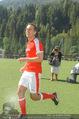 Samsung Charity Cup - Sportplatz Alpbach - Di 29.08.2017 - Christian KERN144