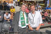 Samsung Charity Cup - Sportplatz Alpbach - Di 29.08.2017 - 145