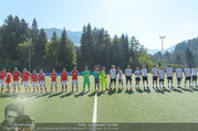 Samsung Charity Cup - Sportplatz Alpbach - Di 29.08.2017 - 146