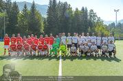 Samsung Charity Cup - Sportplatz Alpbach - Di 29.08.2017 - 147