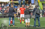 Samsung Charity Cup - Sportplatz Alpbach - Di 29.08.2017 - 149