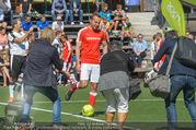 Samsung Charity Cup - Sportplatz Alpbach - Di 29.08.2017 - 150