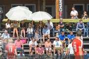 Samsung Charity Cup - Sportplatz Alpbach - Di 29.08.2017 - 151