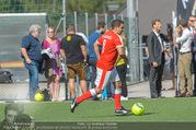 Samsung Charity Cup - Sportplatz Alpbach - Di 29.08.2017 - 152