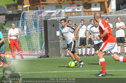 Samsung Charity Cup - Sportplatz Alpbach - Di 29.08.2017 - 153