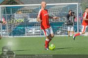 Samsung Charity Cup - Sportplatz Alpbach - Di 29.08.2017 - 154