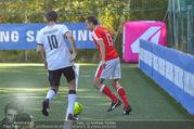 Samsung Charity Cup - Sportplatz Alpbach - Di 29.08.2017 - 156