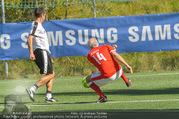 Samsung Charity Cup - Sportplatz Alpbach - Di 29.08.2017 - 157