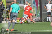 Samsung Charity Cup - Sportplatz Alpbach - Di 29.08.2017 - 158