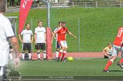 Samsung Charity Cup - Sportplatz Alpbach - Di 29.08.2017 - 159