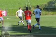 Samsung Charity Cup - Sportplatz Alpbach - Di 29.08.2017 - 161