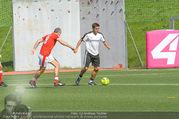 Samsung Charity Cup - Sportplatz Alpbach - Di 29.08.2017 - 163