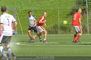 Samsung Charity Cup - Sportplatz Alpbach - Di 29.08.2017 - 164