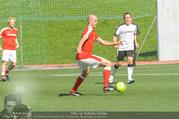Samsung Charity Cup - Sportplatz Alpbach - Di 29.08.2017 - 165
