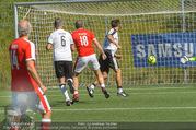 Samsung Charity Cup - Sportplatz Alpbach - Di 29.08.2017 - 166