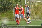 Samsung Charity Cup - Sportplatz Alpbach - Di 29.08.2017 - Christian KERN, Alejandro PLATER168