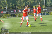 Samsung Charity Cup - Sportplatz Alpbach - Di 29.08.2017 - 170