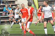Samsung Charity Cup - Sportplatz Alpbach - Di 29.08.2017 - 171