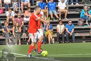 Samsung Charity Cup - Sportplatz Alpbach - Di 29.08.2017 - 172