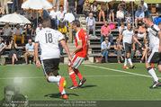 Samsung Charity Cup - Sportplatz Alpbach - Di 29.08.2017 - 174