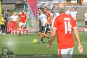Samsung Charity Cup - Sportplatz Alpbach - Di 29.08.2017 - 175
