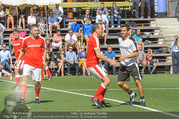 Samsung Charity Cup - Sportplatz Alpbach - Di 29.08.2017 - 176