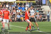 Samsung Charity Cup - Sportplatz Alpbach - Di 29.08.2017 - Christian KERN177
