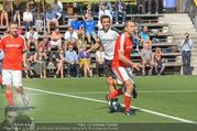 Samsung Charity Cup - Sportplatz Alpbach - Di 29.08.2017 - Christian KERN178