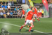 Samsung Charity Cup - Sportplatz Alpbach - Di 29.08.2017 - Christian KERN179
