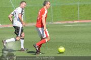 Samsung Charity Cup - Sportplatz Alpbach - Di 29.08.2017 - Christian KERN180