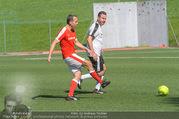 Samsung Charity Cup - Sportplatz Alpbach - Di 29.08.2017 - Christian KERN182