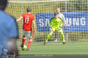 Samsung Charity Cup - Sportplatz Alpbach - Di 29.08.2017 - Christian KERN183