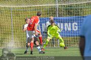 Samsung Charity Cup - Sportplatz Alpbach - Di 29.08.2017 - Christian KERN184