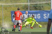 Samsung Charity Cup - Sportplatz Alpbach - Di 29.08.2017 - Christian KERN185