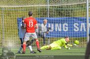 Samsung Charity Cup - Sportplatz Alpbach - Di 29.08.2017 - Christian KERN186