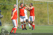 Samsung Charity Cup - Sportplatz Alpbach - Di 29.08.2017 - Christian KERN189
