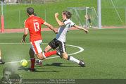 Samsung Charity Cup - Sportplatz Alpbach - Di 29.08.2017 - 190