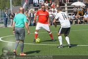 Samsung Charity Cup - Sportplatz Alpbach - Di 29.08.2017 - 191