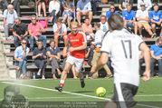 Samsung Charity Cup - Sportplatz Alpbach - Di 29.08.2017 - 192