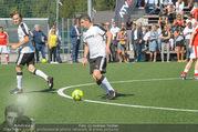 Samsung Charity Cup - Sportplatz Alpbach - Di 29.08.2017 - 194