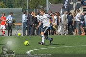 Samsung Charity Cup - Sportplatz Alpbach - Di 29.08.2017 - 197