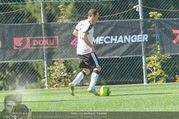 Samsung Charity Cup - Sportplatz Alpbach - Di 29.08.2017 - 199