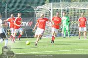 Samsung Charity Cup - Sportplatz Alpbach - Di 29.08.2017 - 200