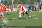 Samsung Charity Cup - Sportplatz Alpbach - Di 29.08.2017 - 201