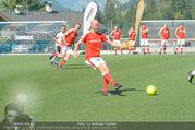 Samsung Charity Cup - Sportplatz Alpbach - Di 29.08.2017 - 202